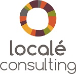Locale Consulting