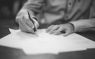 Legal advice | Voluntary planning agreements