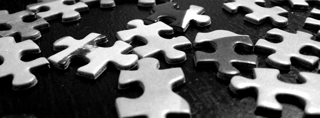 Local strategic planning statements – a missing piece in the planning puzzle!