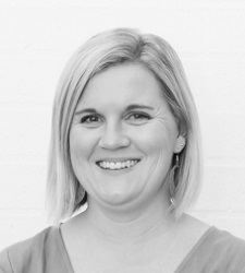 Our Team | Michelle Ryan Office Manager