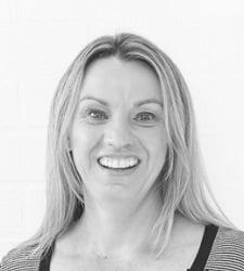 Our Team | Katrina Burbidge Principal Planner