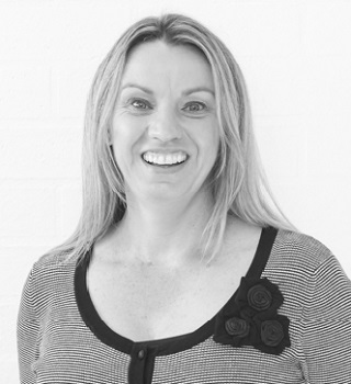 Emma Broomfield Director Legal Governance Mediation