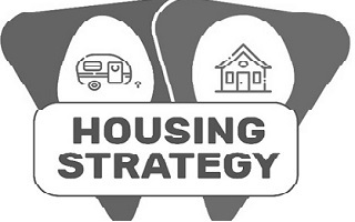 MidCoast Council Housing Strategy