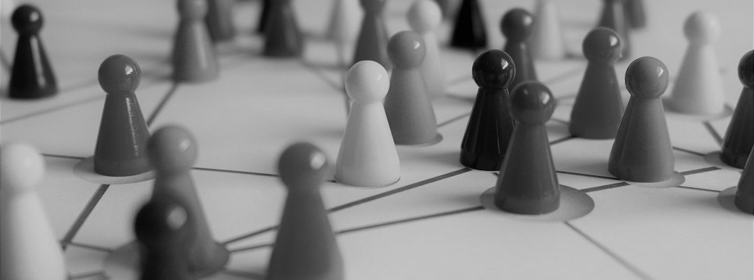 7 practical steps to creating a strategic plan your community will love (Part 1)