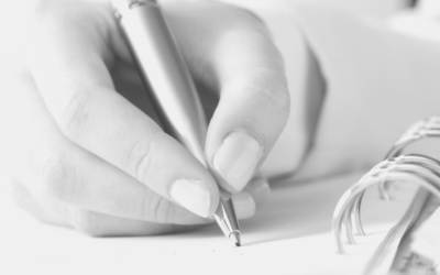 5 ways to improve your planning proposals