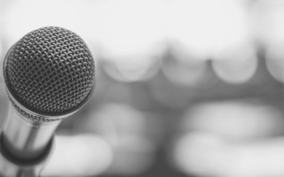 Running an effective and efficient public hearing