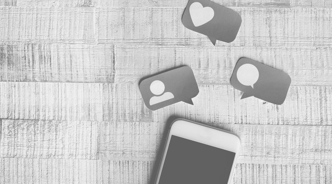 Social media and politics – a risky mix?